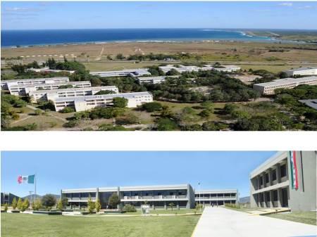 ITESA firma convenio de cooperación con la Universidad de Matanzas2