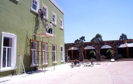 La Universidad Tecnológica de Mineral de la Reforma cambiará su sede a la Ex hacienda de Chavarría1.jpg