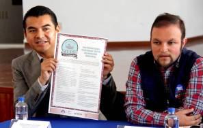 Municipio de Mineral de la Reforma presenta programa cultural por Día Mundial del Circo 1