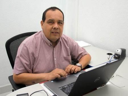 Ofrece Escuela Superior de Huejutla Administración y Sistemas Computacionales
