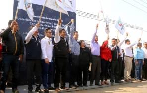 Omar Fayad impulsa la modernización carretera en Hidalgo1