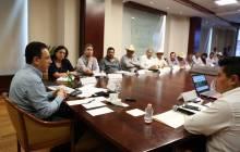 Omar Fayad refrenda su compromiso de provocar un cambio positivo en el agro hidalguense 3