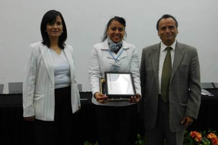 Participan profesores en Coloquio de matemáticas y física UAEH3
