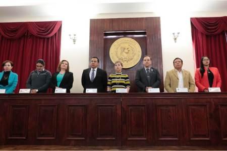 Pide Tellería Beltrán cero tolerancia a la corrupción2