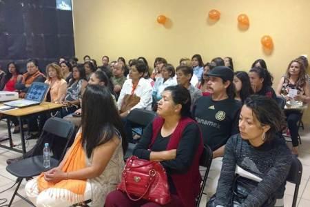 Promueve Mineral de la Reforma erradicación de violencia hacia las mujeres2.jpg