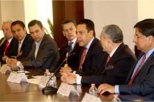 Proyectaremos a Hidalgo en conjunto con su Máxima Casa de Estudios, Omar Fayad4