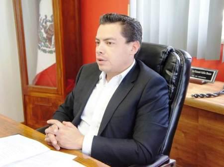 Raimundo Ordoñez