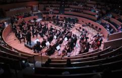 Recibirá OSUAEH a director de sinfónica estatal de Moscú2