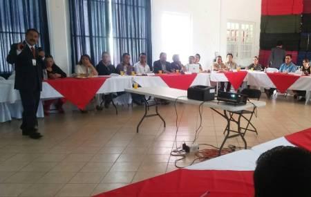 Santiago Tulantepec listo para dar cumplimiento a nuevas disposiciones en materia de transparencia1
