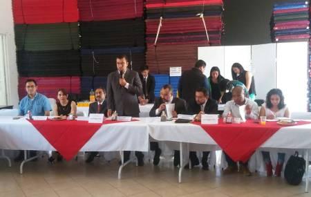 Santiago Tulantepec listo para dar cumplimiento a nuevas disposiciones en materia de transparencia2.jpg