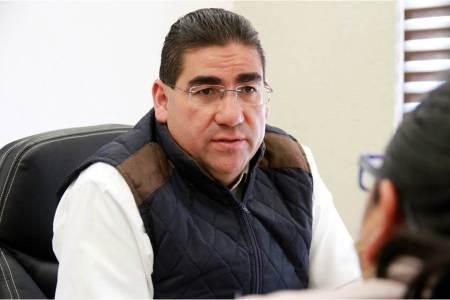 Se aplicará en Hidalgo prueba planea en Educación Media Superior