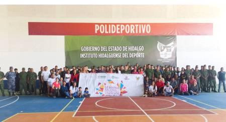 Semana Nacional de la Cultura Física y el Deporte.jpg