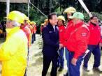 Semarnath implementa operativo de prevención y atención de incendios1