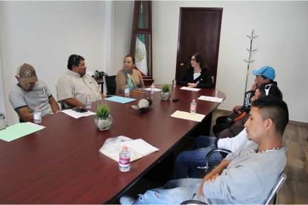STPSH brinda apoyo a 20 connacionales a través de Repatriados Trabajando.jpg