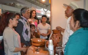 Tizayuca será sede del Primer Encuentro Cultural Bolivia-Hidalgo1