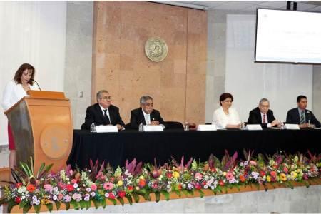 Tribunal Fiscal Administrativo juzgará actos de corrupción de servidores públicos y particulares