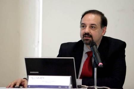 UAEH, sede de Congreso Iberoamericano de Calidad en Educación Virtual2