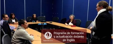 Abierta, convocatoria de actualización docente en UAEH