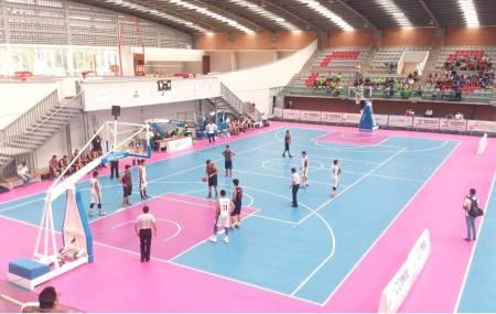 ADEMEBA convoca a Torneo Estatal de Baloncesto U13 varonil.jpg