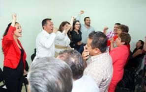 Alberto Meléndez realiza gira de trabajo en diferentes municipios de Hidalgo1