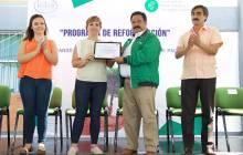 Alcaldía Pachuca suma acciones para contrarrestar el cambio climático2