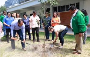 Alcaldía Pachuca suma acciones para contrarrestar el cambio climático3
