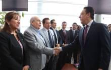 Anuncia gobernador Omar Fayad ocho nuevas inversiones para Hidalgo por 3 mil 325 mdp3
