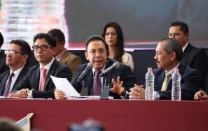 Anuncia gobernador Omar Fayad ocho nuevas inversiones para Hidalgo por 3 mil 325 mdp4