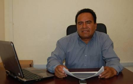 Aprueban intérpretes de la lengua Náhuatl certificación del INALI2.jpg