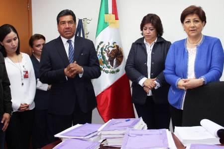 Ascienden a ocho mil los asuntos en juzgados familiares de Pachuca.jpg