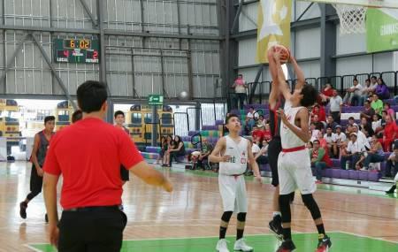 Convoca Asociación de Baloncesto al Campeonato Estatal de la categoría 2002-2003 varonil.jpg