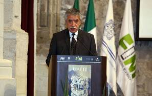 Culmina VII edición de FINI con homenaje a Ramón Valdiosera4