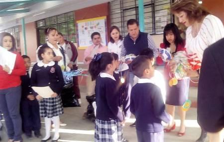 Desde bibliotecas municipales se impulsa comprensión de lectura en niños de Mineral de la Reforma 2.jpg