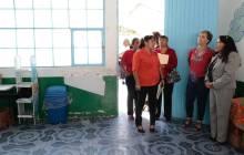 Destaca Tellería Beltrán importancia de la participación activa de los niños4