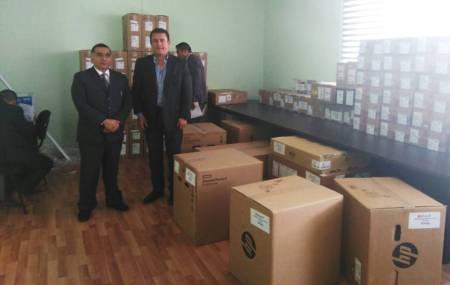 EEUU dona equipo tecnológico a Unidad de Medidas Cautelares en Hidalgo2.jpg
