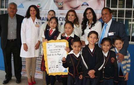 En el municipio de Mineral de la Reforma arranca la 2da. Semana Nacional de Vacunación.jpg