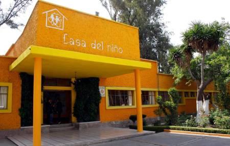 En próximas fechas iniciará la remodelación de las instalaciones de Casa del Niño DIF.jpg
