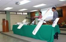 Estudiantes del ITESA celebran el día de la construcción5