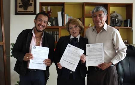 Gabriel García Rojas firma importantes convenios de colaboración 1.jpg