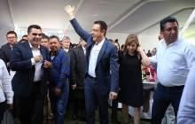 Gobierno de Hidalgo respalda profesionalización docente para elevar calidad educativa1