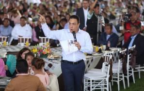 Gobierno de Hidalgo respalda profesionalización docente para elevar calidad educativa2