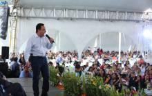 Gobierno de Hidalgo respalda profesionalización docente para elevar calidad educativa5