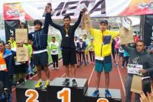 Gran respuesta en la Carrera Atlética Equilibrio5