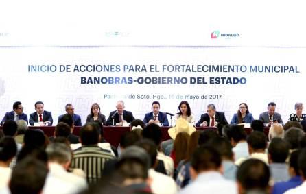 Hidalgo, ejemplo nacional de disciplina financiera2