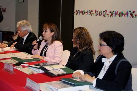 Hidalgo, sede de la Primera Reunión Ordinaria de la Comisión Permanente de Contralores Estado-Federación Región