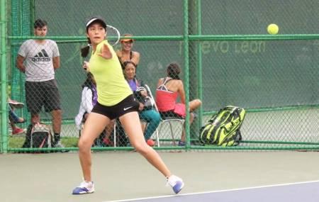Hidalgo sigue avanzando  en tenis de Olimpiada Nacional.jpg