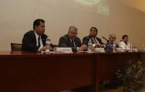 ICSHu realiza Congreso nacional de empoderamiento femenino 2