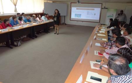 Imparte capacitación UTTT a personal de presidencia Municipal de Tula.jpg
