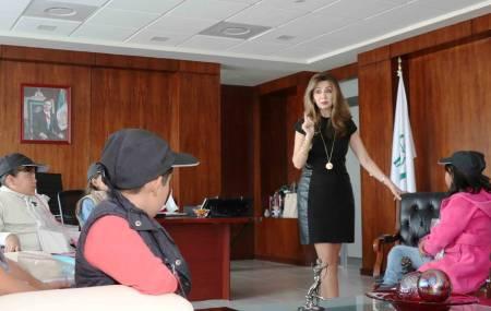 IMSS en Hidalgo realizó día acompañado de pequeños1.jpg