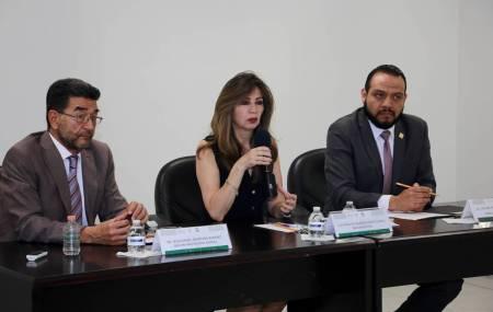 IMSS Hidalgo presenta Modelo preventivo de enfermedades crónicas